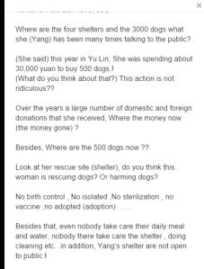 Defaming Mrs Yang1