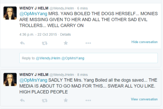 Insane tweets Wendy J Helmscreenshot-twitter.com 2015-10-22 16-42-53
