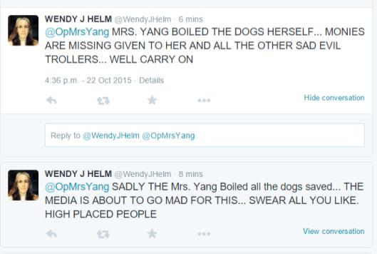Insane tweets Wendy J Helmscreenshot-twitter.com 2015-10-22 16-42-53