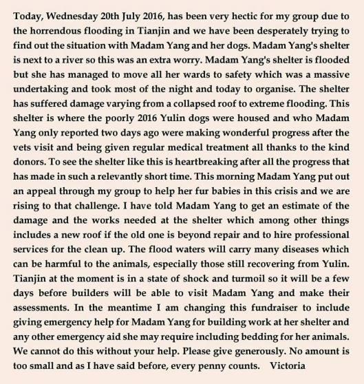 yang-tianjin-floods-13754563_1016206015165910_586970080853894382_n